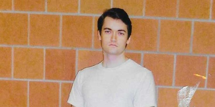 Someone Accessed Silk Road Operators Dread Pirate Roberts Account While Ross Ulbricht Was in Jail