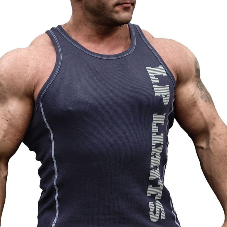 Without question, LEGAL POWER products are one of the top brands in the sports and fitness wear sector thanks to their high-quality workmanship and their special style. 💯 .  Available In Two Colours  Available Sizes. S, M, L, XL, XXL, XXXL  .  Afterpay Available, Buy Now Pay Later  Express Postage On All Orders 🚚 .  8 Luxury Active Apparel Brands To Choose From!  .  Find your perfect workout Outfit:www.gymandfitnessfashion.com.au 👈  #gymandfitnessfashion #gff