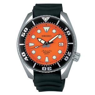 Seiko Prospex Automatic Dive Watch / SBDC005