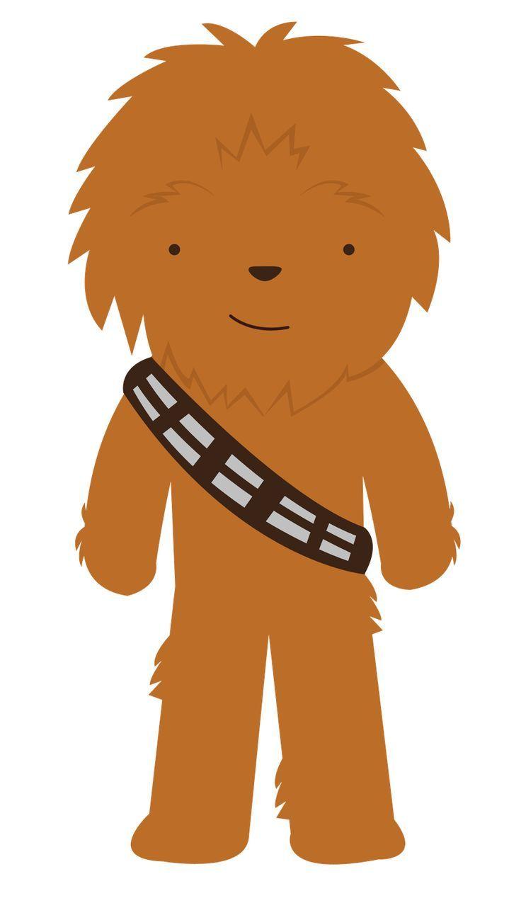 star wars finn clipart - Google Search | star wars ...