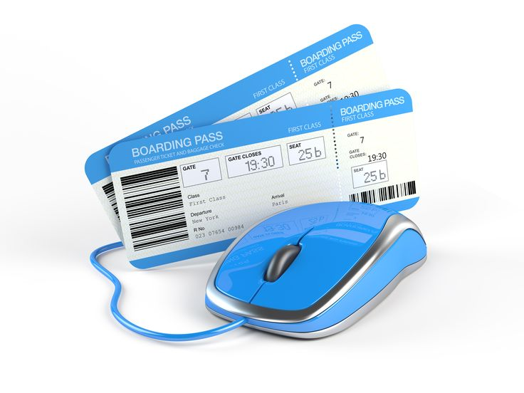 Online Ticket Booking:More Convenient and a Cheaper Option. #CheapAirBooking#DiscountedFlightDeals