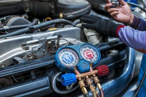 Car Air Conditioning Repair >> Car Air Conditioner Repair Covina Auto Ac Repair Radiator