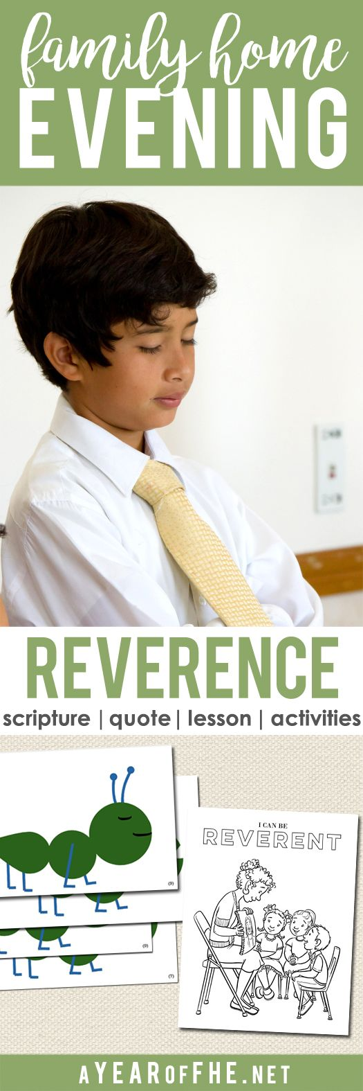 10413 Best Images About LDS On Pinterest