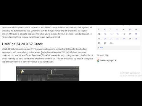 download synthesia 9.0 crack