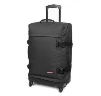 Transmitter S Sunday Grey - Luxuryluggage