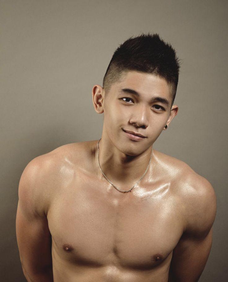 Xxx Gay Asian 109