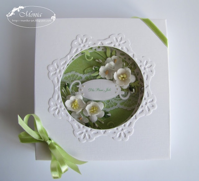 handcrafted cardsHandcrafted Cards Misc, Wedding Cards, Cards Ideas, Handmade Cards, Birthday Cards, Express Papercraft, Handcrafted Cardsmisc, Homemade Cards, Paper Crafts