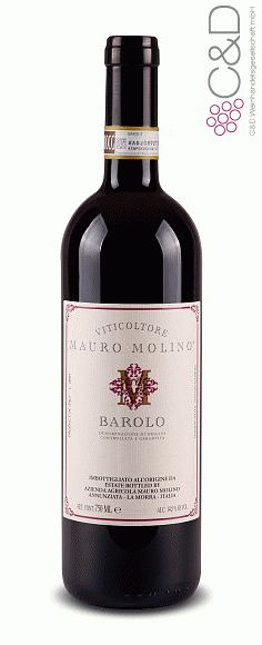 Folgen Sie diesem Link für mehr Details über den Wein: http://www.c-und-d.de/Piemont/Barolo-1996-Molino_35597.html?utm_source=35597&utm_medium=Link&utm_campaign=Pinterest&actid=453&refid=43 | #wine #redwine #wein #rotwein #piemont #italien #35597