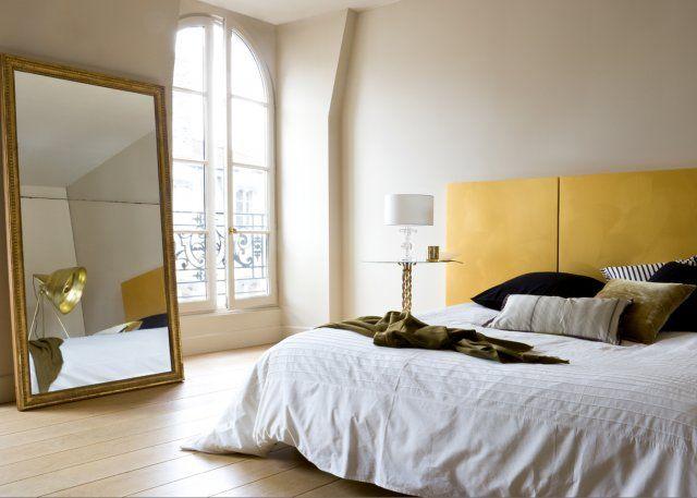 Paarse Slaapkamer Ideeen : ... Pinterest - Paarse Slaapkamers, Diep ...