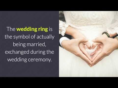 Top 5 Tips for Shopping for Wedding Rings by Mykonos Weddings | Mykonos Wedding