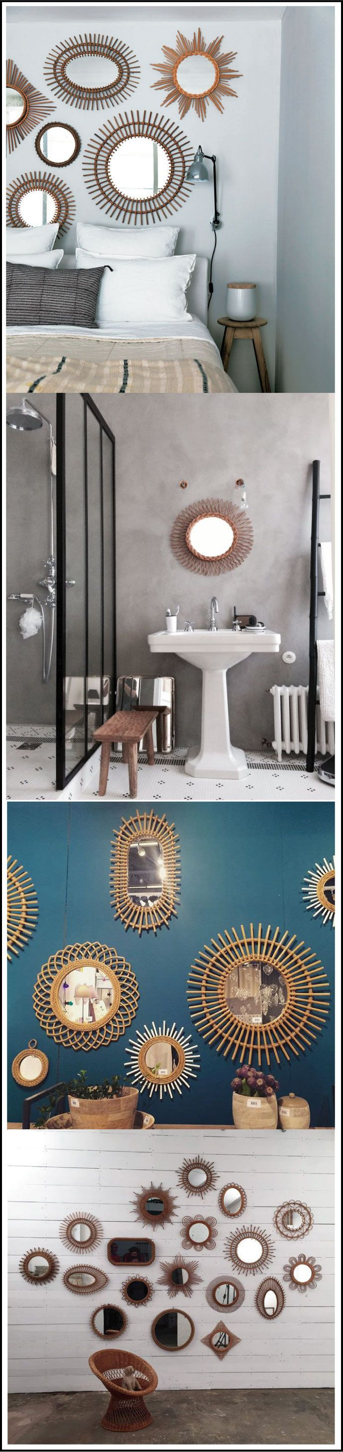 1000 id es propos de meubles en bambou sur pinterest bar de jardin jardin tropical et bambou. Black Bedroom Furniture Sets. Home Design Ideas