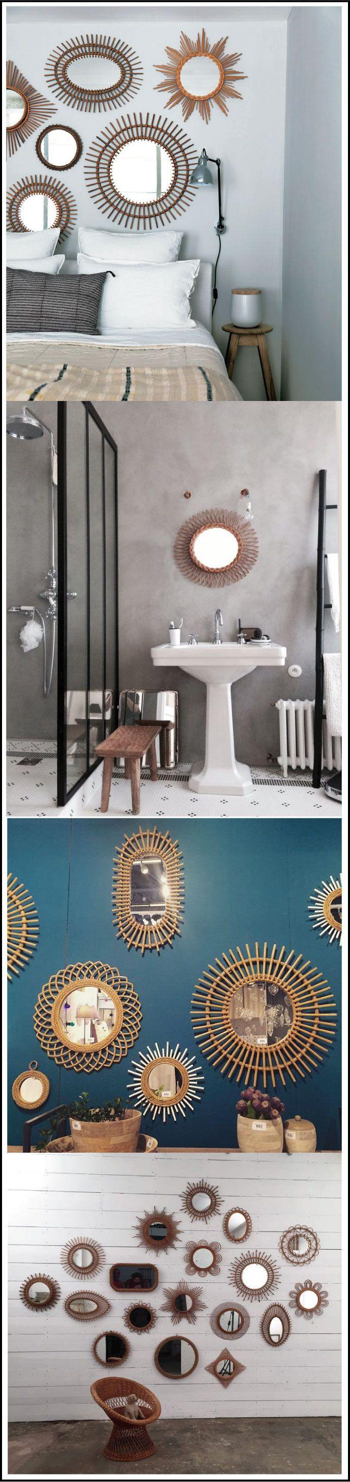 1000 id es propos de meubles en bambou sur pinterest for Meubles en bambou