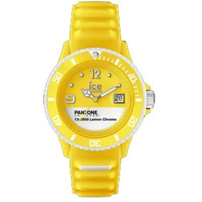 Reloj Unisex Pantone Universe(Tm) Pan.Bc.Lec.U.S.13 - nuevos o de segunda mano - Compra venta Relojes : con Fnac