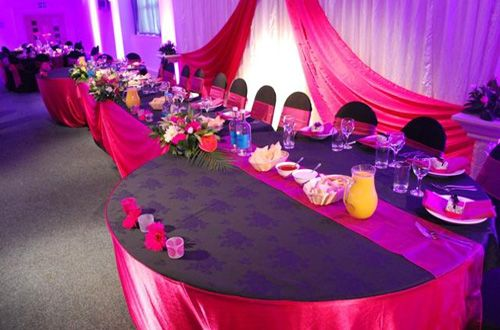 17 Best Ideas About Asian Wedding Venues On Pinterest