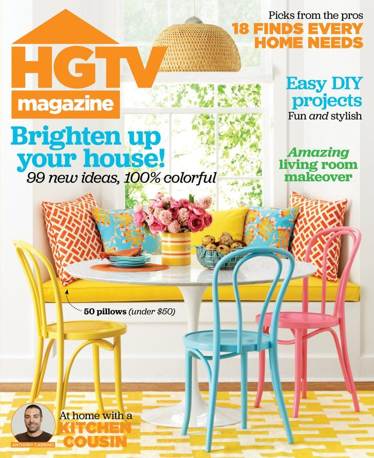 hgtv magazine 2014 furniture. Inside This HGTV Host\u0027s Unbelievably Cool Loft Hgtv Magazine 2014 Furniture I