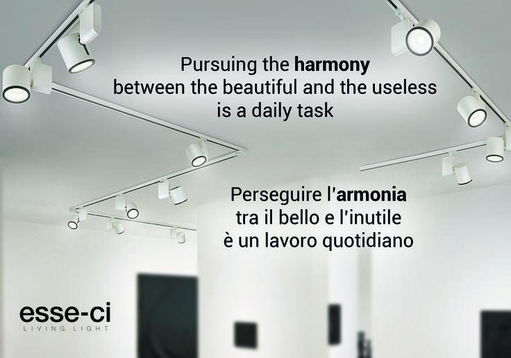 www.esse-ci.it
