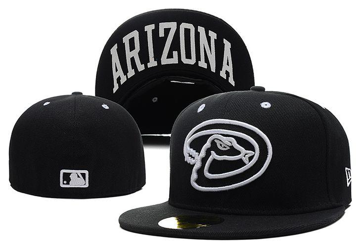 MLB Arizona Diamondbacks 06