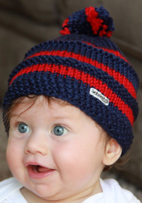 Hey, I found this really awesome Etsy listing at https://www.etsy.com/listing/105576570/university-of-arizona-baby-beanie-for-4