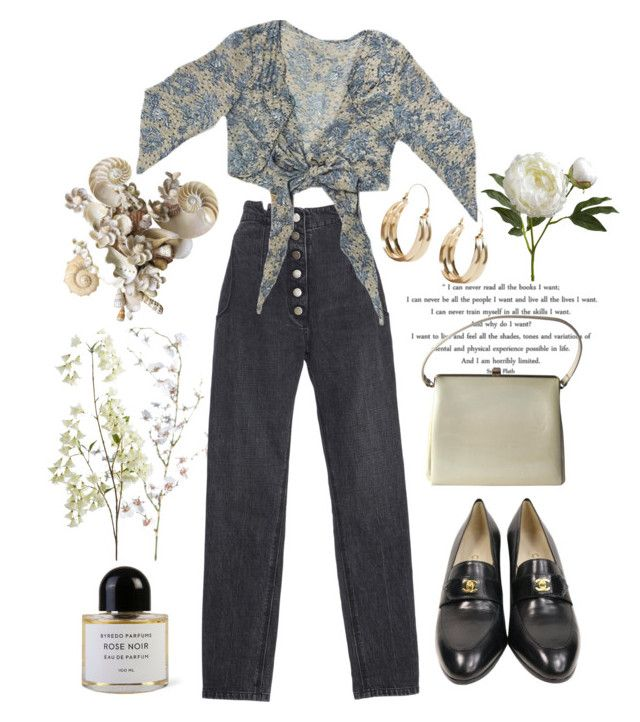 """""""Not Dark Yet 