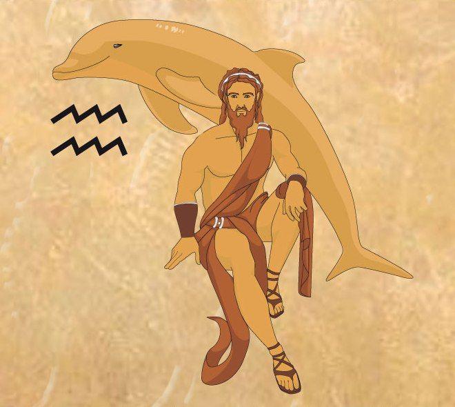 saturno mitologia - Buscar con Google