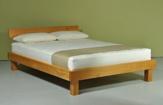Fa ágykereteink megújult kínálatában biztos Ön is megtalálja az igazit!  http://www.horvathesfiai.hu/termekeink/category/agykeretek