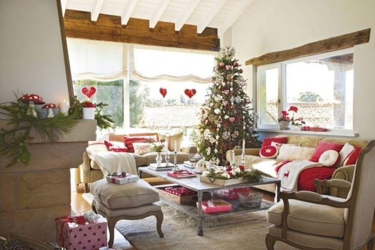 ber ideen zu wohnzimmer rot auf pinterest rotes b ro eckregale und rote wohnzimmer