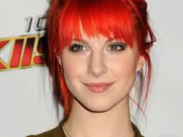 Hayley Williams Net Worth, Annual Income, Monthly Income, Weekly Income, and Daily Income - http://www.celebfinancialwealth.com/hayley-williams-net-worth-annual-income-monthly-income-weekly-income-and-daily-income/