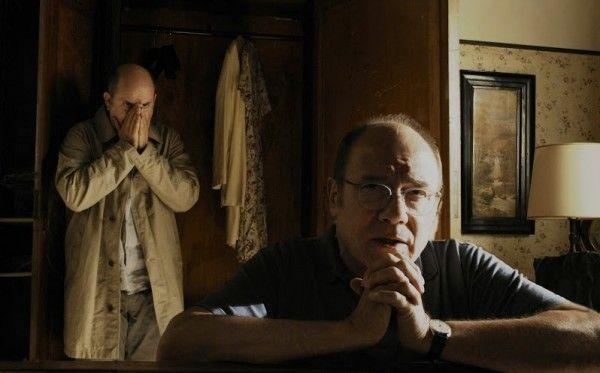 Uscirà nelle sale italiane il prossimo 28 gennaio L'abbiamo fatta grossa, la nuova commedia diretta e interpretata da Carlo Verdone con protagonista anche Antonio Albanese. Ecco il trailer ufficiale.
