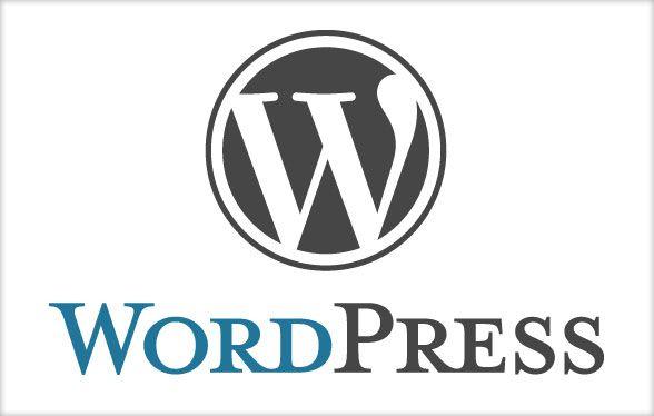 Wordpress este o platformă software ce permite crearea şi gestionarea în special a unui site de tip blog. În ultima vreme au apărut foarte multe plugin-uri ce permit adaptarea acesteia pentru construirea aproape a oricărui tip de site pe această platformă. Peste 60 de milioane de site-uri ...