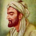 Bu Ali Sina - A Great Muslim Scientist