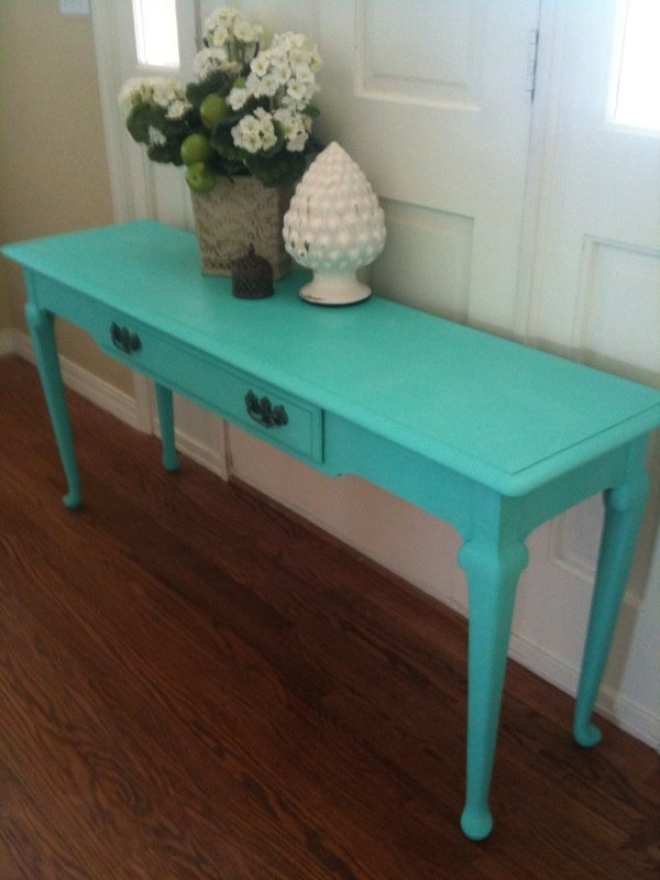 Teal Sofa Table Table Sets Ricky Rustics Aqualyonsofatable