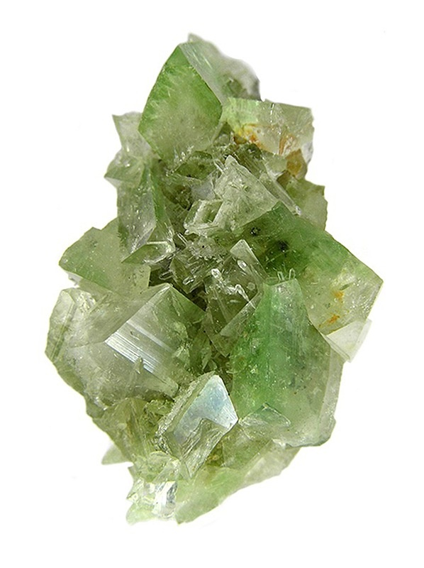 Jagged: Rocks Ston, Gemstones Rocks, Gems Crystals Rocks Minerals, Beautiful Crystals, Crystals Stones Minerales Etc, Crystals Gemstones, Beautiful Earthy, Crystals Gems Rocks, Earth Beautiful