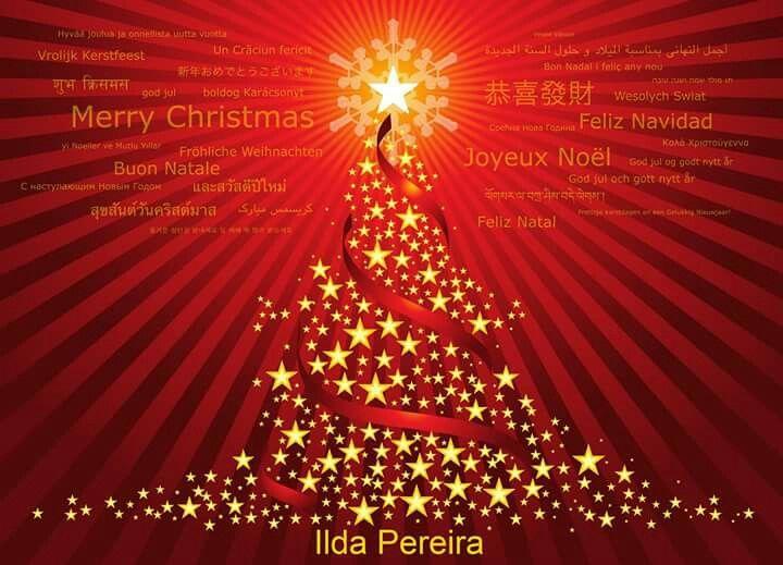 O que é o Natal? Há um Natal todos os dias? Um Natal sempre que o homem quiser? Faça-se Natal, então! É tão urgente o Natal como o amor! É tão urgente e necessário o Natal como um abraço! Faça-se Natal, então! Eu desejo-te um Bom Natal, um Santo Natal, com o mesmo bem querer que desejei e partilhei um Happy Diwali.  Tu não és tão diferente assim nem estás sozinho: todos queremos que seja Natal todos os dias. Faça-se Natal, então! O meu presente é a minha gratidão. O meu presente é o meu…