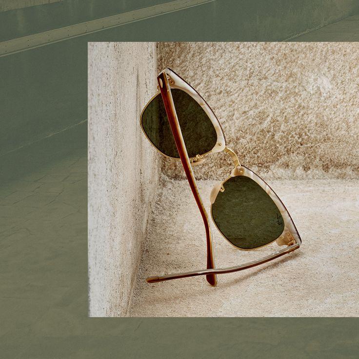 Lunettes de soleil Saraghina ORLANDO Tortoise //. gDClMSdLll