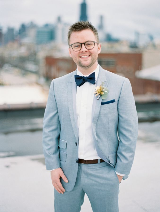 Modern Wedding Suit Ideas: Bright and colorful groom s suits ideas ...