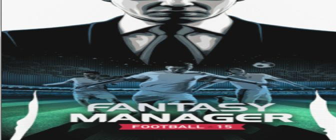 Fantasy Manager Football Hack was created for generating – Cash, Coins. These Fantasy Manager Football Cheats works on all Android and iOS devices. Also these Cheat Codes for Fantasy Manager Football works on iOS 9 or later. You can use this Hack without root and jailbreak. This is not Fantasy Manager Football Hack Tool and …