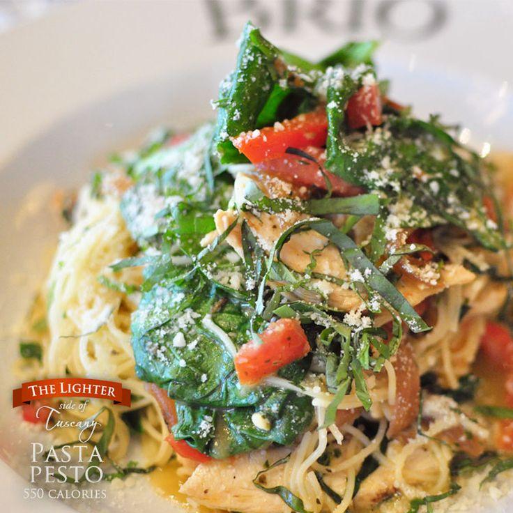 Bravo Cucina Virginia Beach Facebook