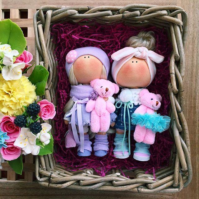 Куколки ПРОДАЮТСЯ#tnedavnia_наличие Ростик 19-20 см✨#tatiananedavnia #tilda #wedding #pink #pillow #МК #decor #fabrik #handmad #knitting #love #cotton #baby #кукла #выставка #шеббишик #пупс #платье #подарок #праздник #работа #ручнаяработа #сделайсам #своимируками #ткань #тильда #интерьер #интерьернаяигрушка #интерьернаякукла
