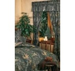 Mossy oak curtains for the home pinterest