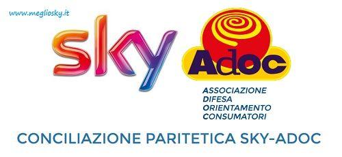 con la #conciliazione #sky e #adoc risolvi il tuo problema di #abbonatosky http://www.megliosky.it/risolvi-i-problemi-con-sky-con-la-conciliazione/