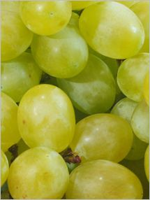 Fruit and Vegetable Database : Cotton Candy Grapes Nutrition, Storage, Selection, Preparation: Benefits to Health : Fruits And Veggies More Matters.org