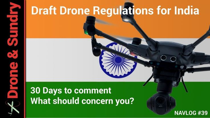 #VR #VRGames #Drone #Gaming Indian Drone Regulation Draft - where are the issues? Aerial Robotics, DGCA, Directorate General of Civil Aviation, drone, Drone Ban, drone business, Drone Market, drone news, Drone Videos, Flying Robots, india, latest news, news, proposed drone regulation, regulations, Regulatory overreach, Remotely Piloted Aircraft, RPA, sUAS News, uas, UAV, unmanned ..., Unmanned Aerial Vehicle, unmanned aircraft, Unmanned Aviation #AerialRobotics #DGCA #Direc