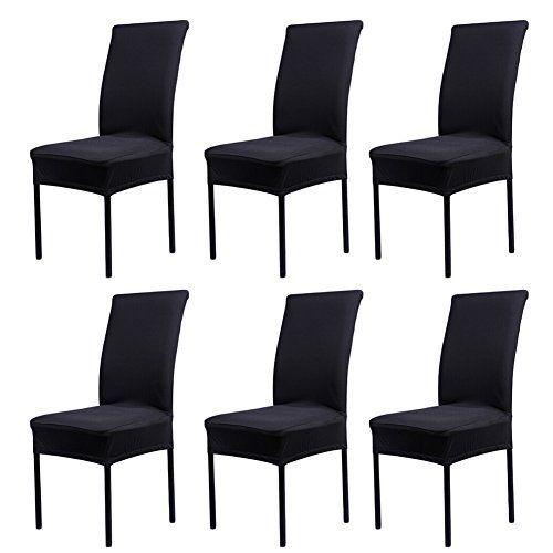 housse de chaises extensibles