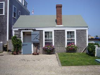 15 Best Images About Nantucket Cottages On Pinterest