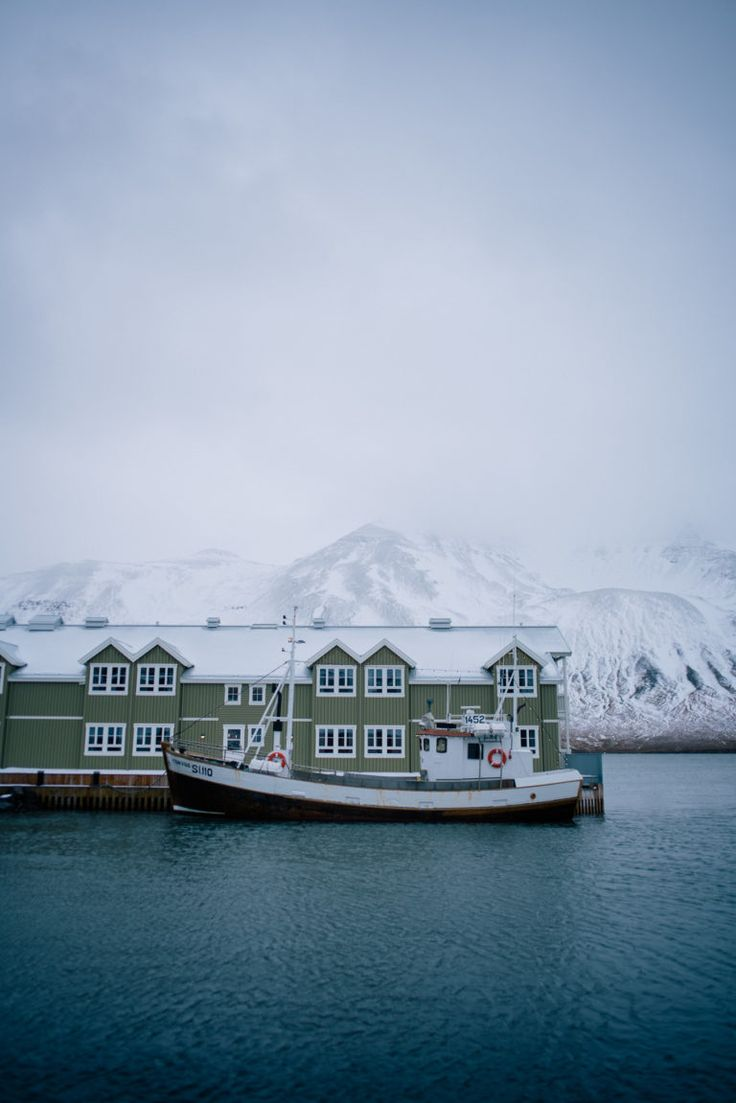 gmg-iceland-itinerary-winter-00883