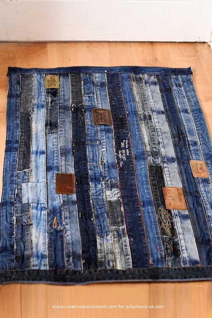 базовому шторы из джинсов картинки сколько