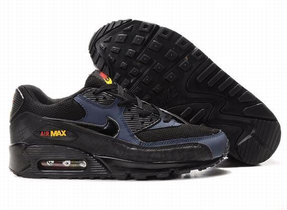 Nike Air Max,Nike Air Max schuhe,Nike outlet Deutschland verkauf billig Nike Air Max,Nike Air Max women,Nike Air Max günstig, sparen 60% Rabatt!