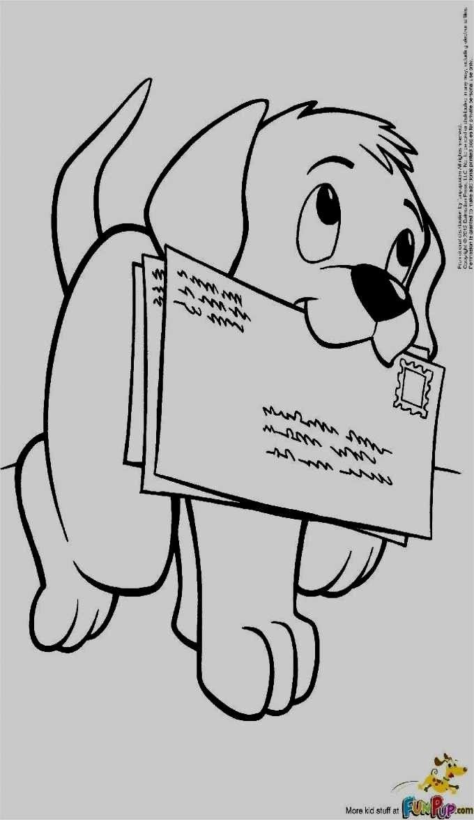 Cute Puppy Coloring Pages Printable New Paper Mario Yoshi Coloring