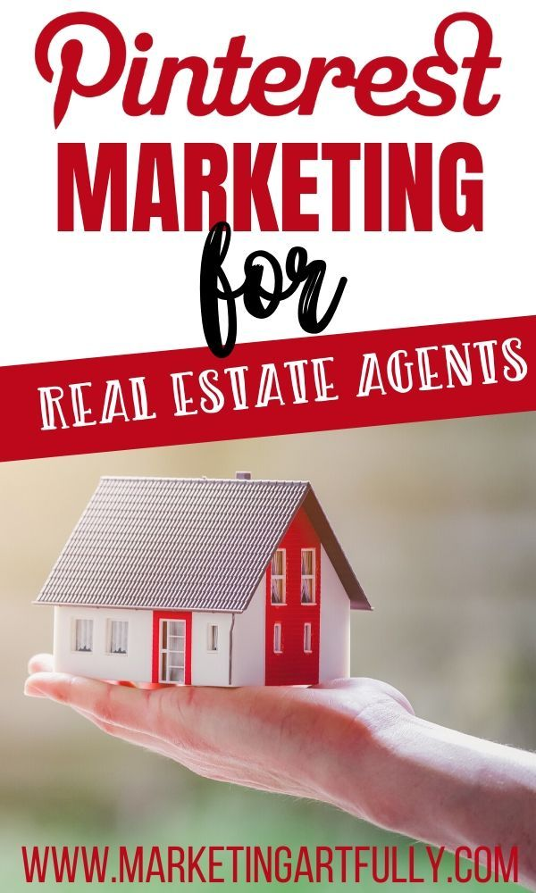 How To Do Pinterest For Real Estate Agents Real Estate Agent Realtor Marketing Gifts Real Estate Closing Gifts