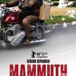 Mammuth (Anno 2010)